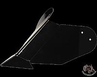 Плуг окучник KS SD1