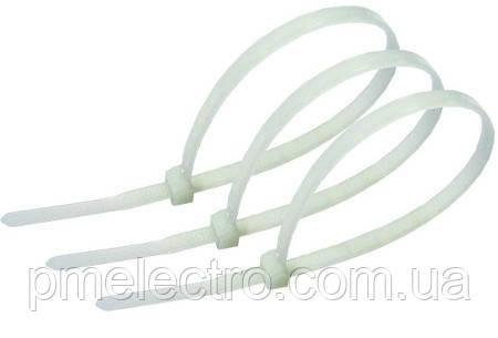 Хомут для кабеля 200х3,6  ДКС
