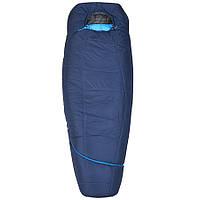 Спальник Kelty Tru. Comfort 35 Long