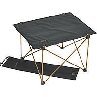 Стол Kelty Linger Side Table