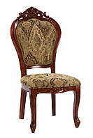Крісло столове 518 (114-1) дерево