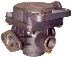 Клапан тормозного прицепа 35270030030-SORL / 9710020000