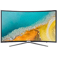 Телевизор Samsung UE49K6500 (UE49K6500AUXUA)