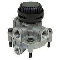 Клапан ускорительный 35180190100-SORL / 9730110040