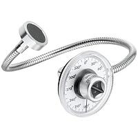 Измеритель угла доворота с магнитным держателем Stanley Expert E100115