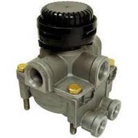 Клапан ускорительный 35180190060-SORL / 9730112050