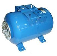 Аккумулирующий бак Zilmet Ultra-Pro 200 H (холодная/гарячая вода)