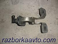 Ролик боковой сдвижной двери средний