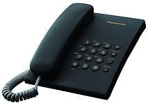Телефоны GSM для дома и офиса