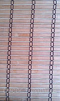 Бамбуковые ролеты