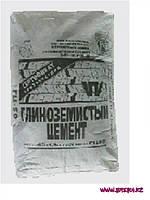 Огнеупорный цемент ГЦ, фото 1