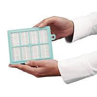 HEPA-фильтр для пылесосов серии FC 9xxx Philips FC8031/00