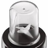 Насадка мини измельчитель для кухонных комбайнов Philips HR7989/90 (HR7989/90)