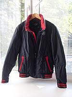 Куртка мужская (подростковая) р-р 48 весна/осень
