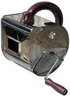 Разбрызгиватель строительных смесей Favorit (06-930) оцинкованный корпус 1,5л