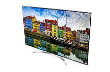 Телевизор LG 55SJ930v (PMI 3200 Гц,4KUltra HD, Smart TV, Wi-Fi, HDR с Dolby Vision, Ultra Surround2.2 40Вт), фото 2