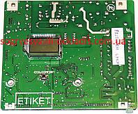 Плата управления с дисплеем б/у (6 мес.гарантии) Protherm LYNX 24-28 кВт, артикул PU50T2, код сайта 0812