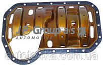 Прокладка поддона с маслоотбойником JP Group 1112950100