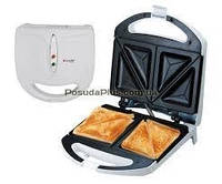 Бутербродница-тостер  LIVSTAR LSU-1212
