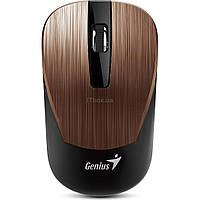 Мышка Genius NX-7015 Brown (31030119104)