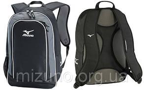Рюкзак Mizuno Team Backpack PR353-90, фото 2