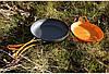Сковородка Jetboil FluxRing Fry Pan, фото 6