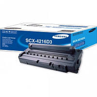 Картридж samsung SCX-4216D3 SF-560/565P/750/755P/SCX-4016/4116/4216F