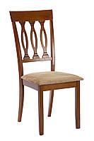 Крісло кухонне BORA дерево