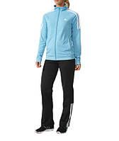 Спортивный костюм Adidas FRIEDA SUIT (ОРИГИНАЛ)