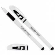 Ручки гелевые и стержни
