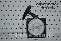 Стартер для мотокосы, бензокосы МК-001  , фото 1