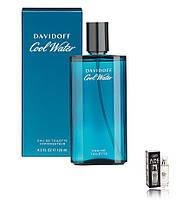 Духи мужские AISE LINE Parfum Homme №14 50мл.