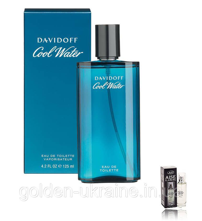 духи мужские Aise Line Parfum Homme 14 50мл продажа цена в
