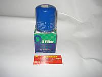 фильтр масляный GEELY EMGRAND EC8/EX-7(4G20, 4G24)ориг