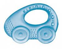 Прорезыватель для зубов Авто, Canpol babies (2/207-4)