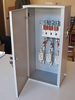 Ящики силовые с рубильником ЯРП-100