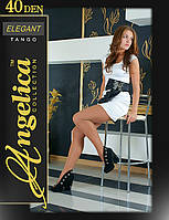 Колготки Angelica 40 Den Elegant