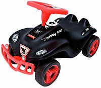 Машинка для катання малюка Фулда з передньою рамою, 12міс.+ (005 6163)