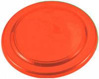 Тарелка Фрисби (оранжевая), Ecoiffier, оранжевый (16201-3)
