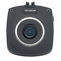 Видеорегистратор Celsior DVR CS-709HD, фото 1