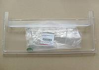 Панель ящика морозильного отделения C00283745