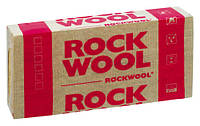 Rockwool ProRox SL 960