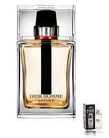Духи мужские AISE LINE Parfum Homme №45 50мл.
