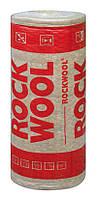Огнезащита воздуховодов Rockwool ProRox WM 950