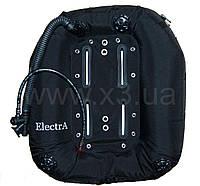 Компенсатор BS DIVER Крыло Electra50 (50 lb) 1 инфлятор