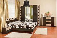 Спальня Лира Юг