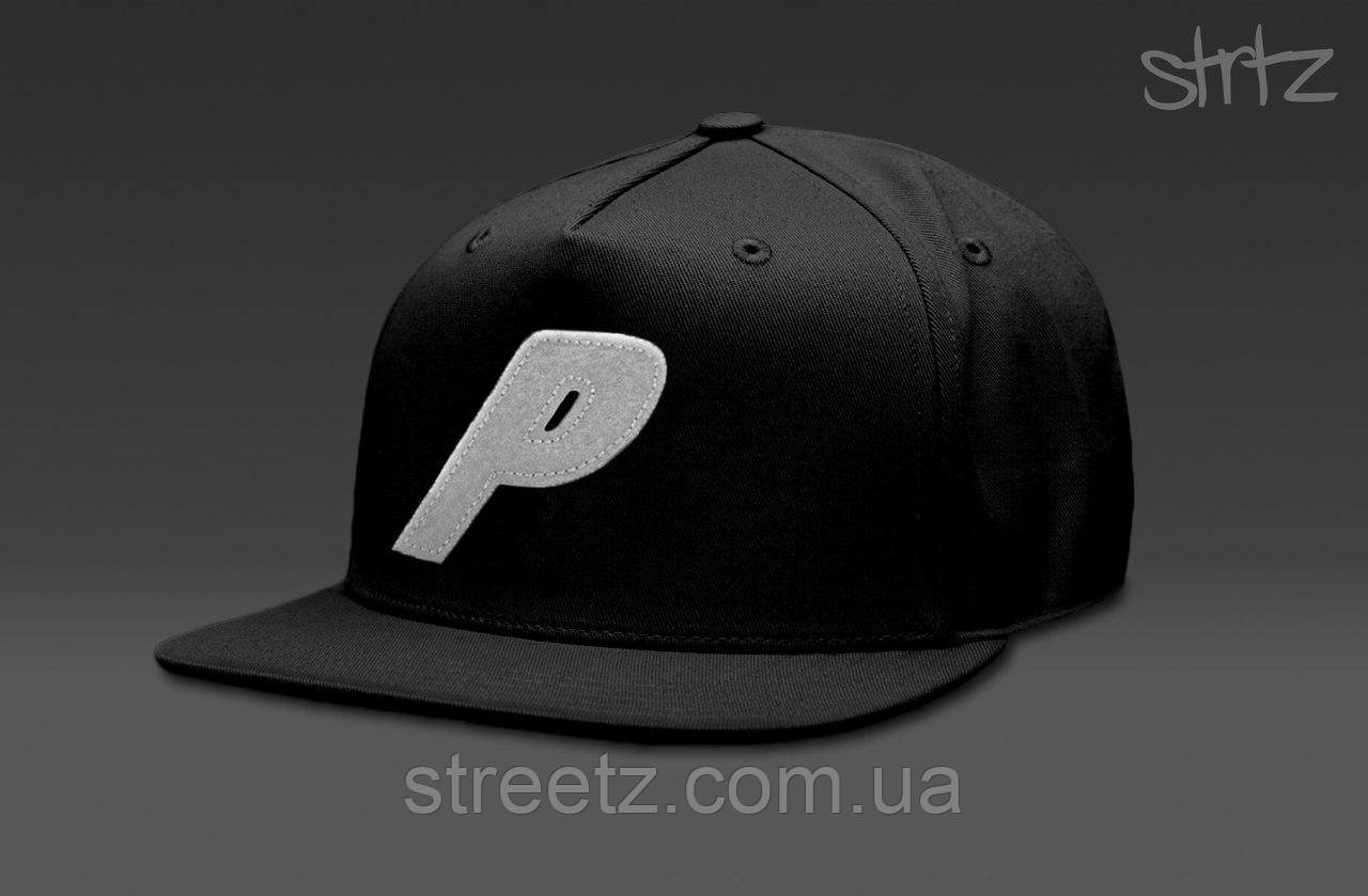 Palace Snapback Cap Кепка Снепбек