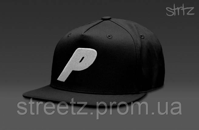 Palace Snapback Cap Кепка Снепбек, фото 2