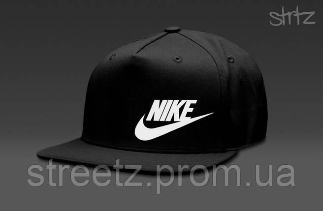 Nike Snapback Cap Кепка Снепбек , фото 2