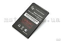 Аккумулятор Оригинал Fly BL8001 IQ4490/ IQ436i/ IQ436